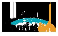 Touristish Logo
